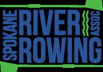 cropped-SRRA-Logo.png